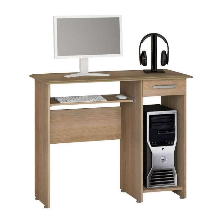 Mesa de computadora - 0