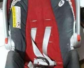 Baby seat Graco