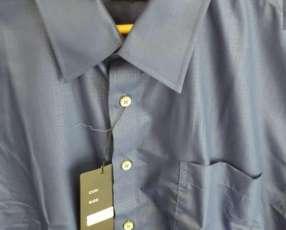 Camisas traídas de USA