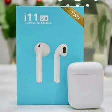 Airpods - 1