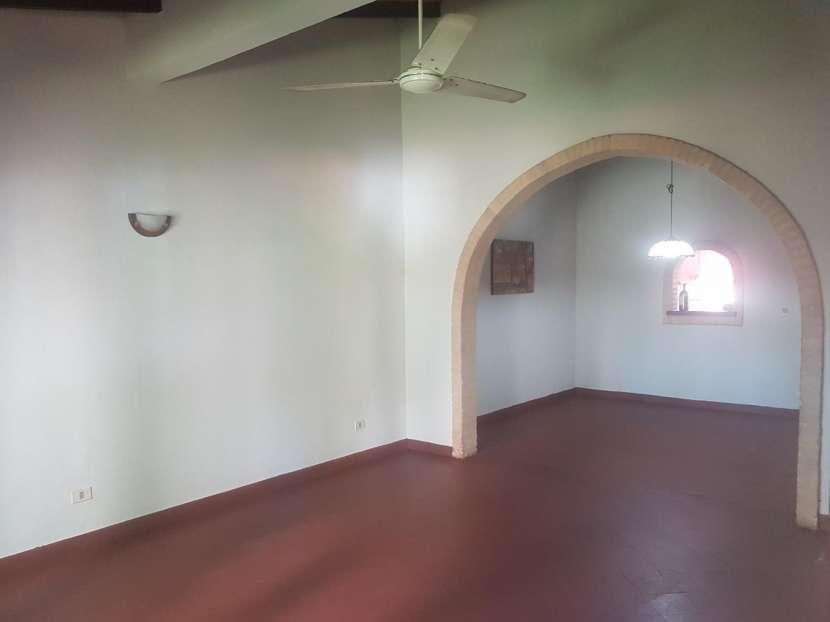 Casa en Luque - 9