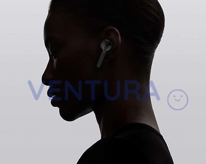 Auricular - 2