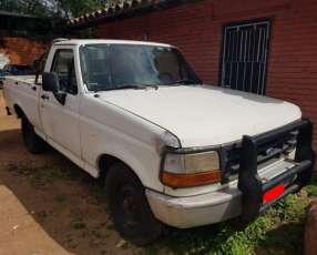Ford F1000 1997 a despachar