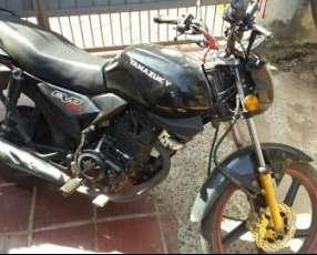 Moto Yamazuky 2014