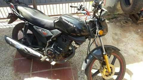 Moto Yamazuky 2014 - 0