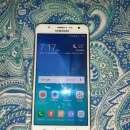 Samsung Galaxy J7 - 3