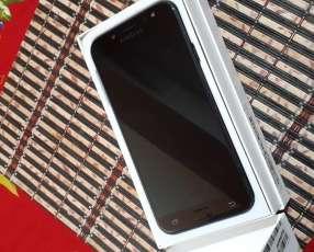 Samsung Galaxy J7 pro + Auriculares out-ear Sony