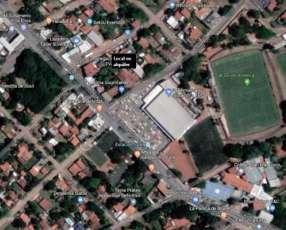 Local en Villa Elisa