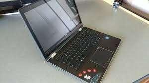 Notebook Lenovo Ideapad flex 4-1580 signature edition - 2