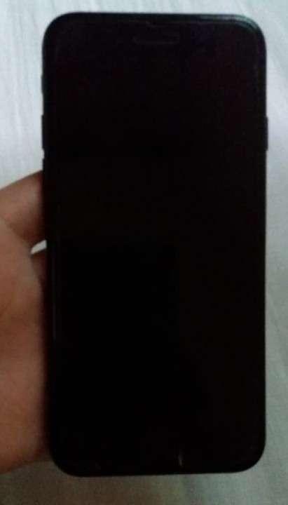Iphone 7 32gb - 1