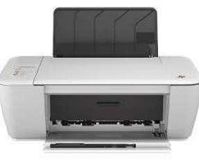 Impresora HP Injet 1515