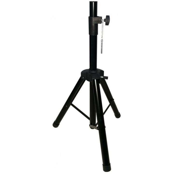 Trípode pedestal para parlantes - 1