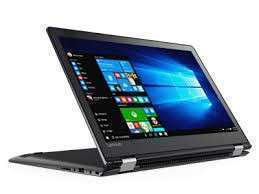 Notebook Lenovo Ideapad flex 4-1580 signature edition - 1