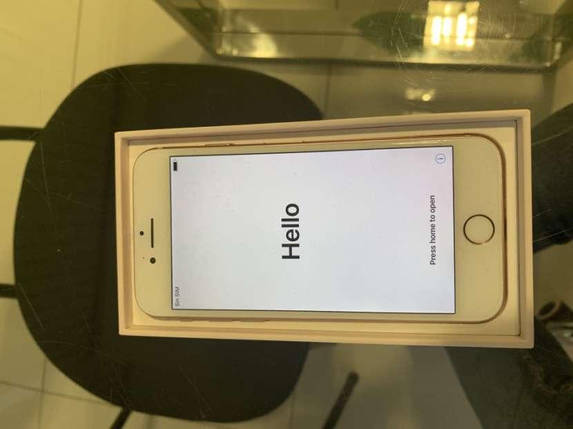 IPhone 8 256 GB - 2