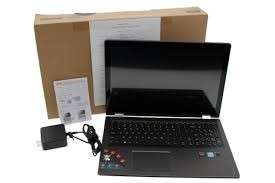 Notebook Lenovo Ideapad flex 4-1580 signature edition - 0