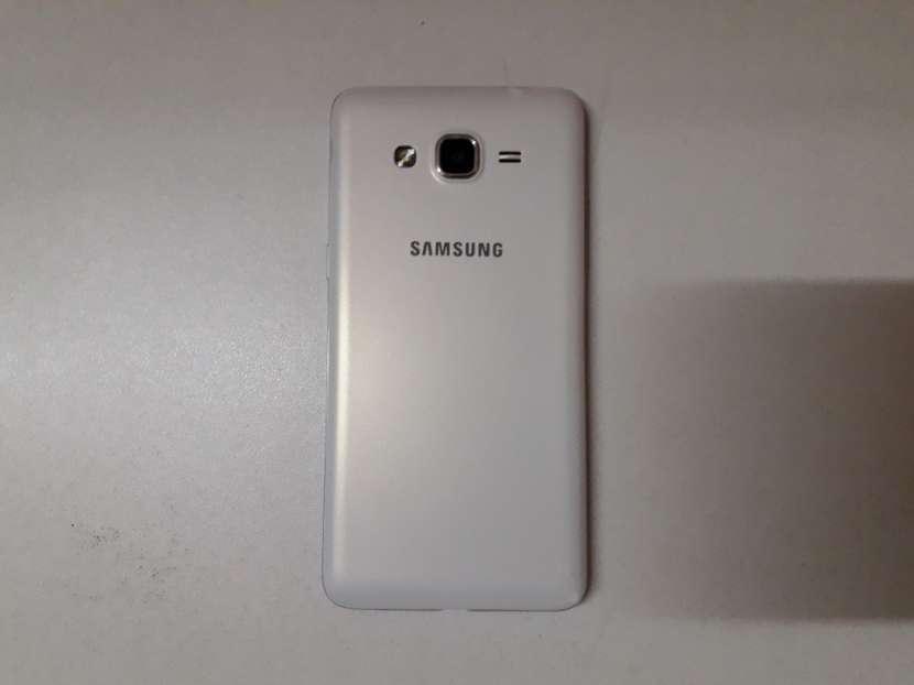 Samsung Galaxy Grand Prime Dúos - 1