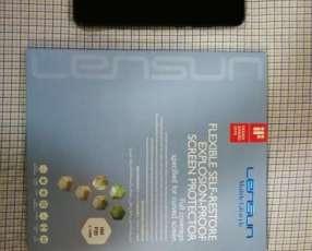 Huawei P20 NORMAL con protector