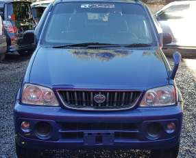 Toyota Cami 2003