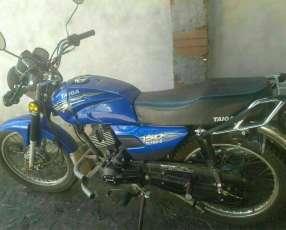 Moto Taiga 150