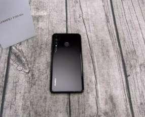 Huawei P30 Lite Dual