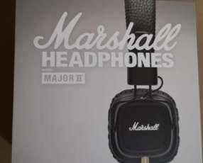 Auricular Marshall