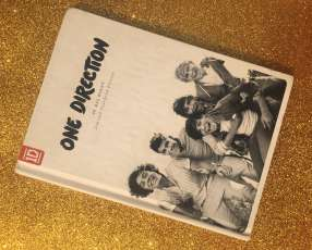 One Direction Limited edition