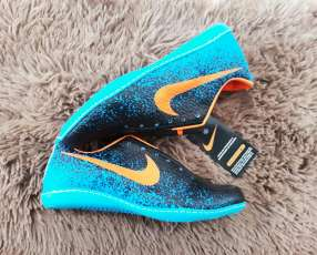 Calzado Nike