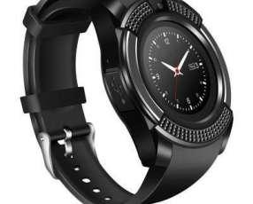 Reloj Inteligente V8