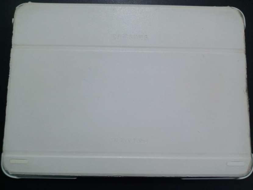 Tablet Samsung GALAXY Tab 4 - de 10 pulgadas - 7