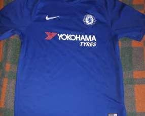 Camiseta original de Chelsea FC talle G