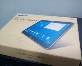 Tablet Samsung GALAXY Tab 4 - de 10 pulgadas
