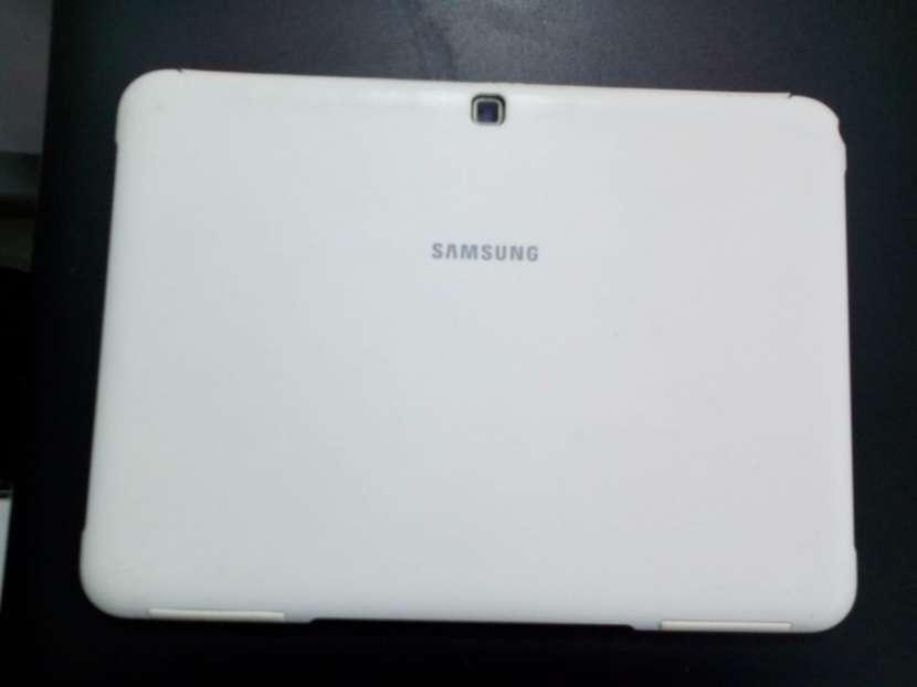 Tablet Samsung GALAXY Tab 4 - de 10 pulgadas - 6