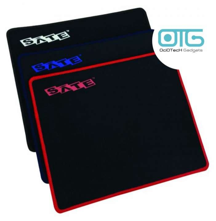 Mouse pad - 1