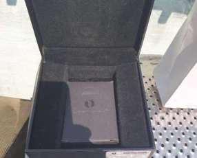 Cajas originales de vapeadores