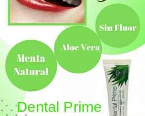 Dental Prime