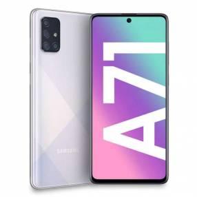Samsung Galaxy A71 de 128 gb homologado