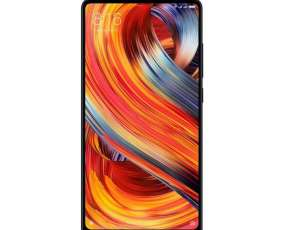 Xiaomi Redmi Mix 2S 64 gb negro