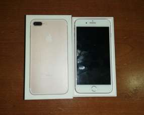 iPhone 7 Plus 32 gb Rosa
