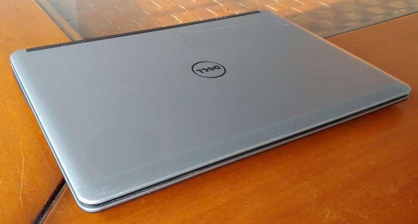 Notebook Dell Latitude E7440 Intel i7 12GB SSD - 1