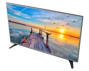 TV LED LG 32 pulgadas 32LJ500B