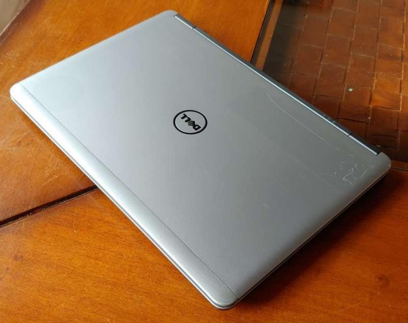 Notebook Dell Latitude E7440 Intel i7 12GB SSD - 6