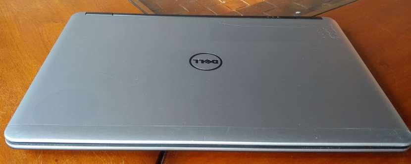 Notebook Dell Latitude E7440 Intel i7 12GB SSD - 3