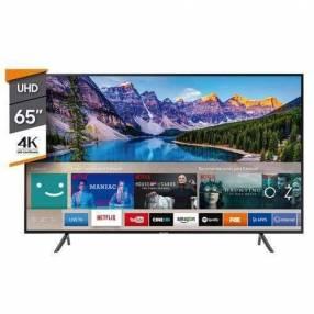TV UHD 4K Smart Samsung 65 pulgadas TU6900CRISTAL