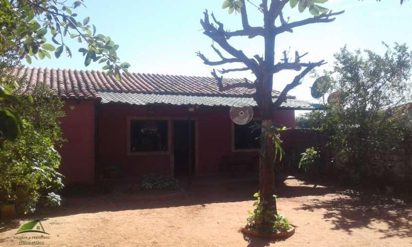 Casa en Limpio - 1