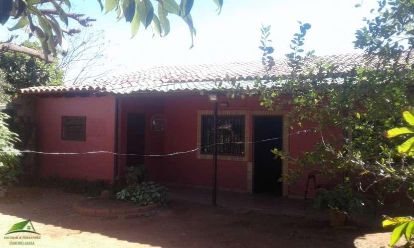 Casa en Limpio - 2
