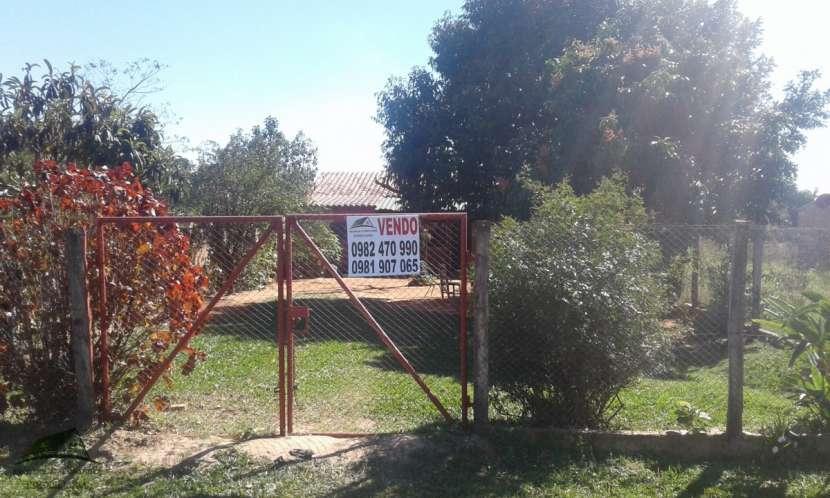 Casa en Limpio - 5