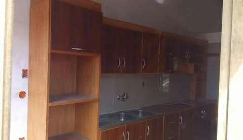 Mobiliario de cocina sobre medida - 1