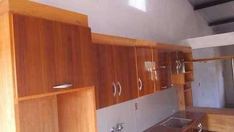 Mobiliario de cocina sobre medida - 2