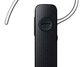 Auricular Bluetooth manos libres