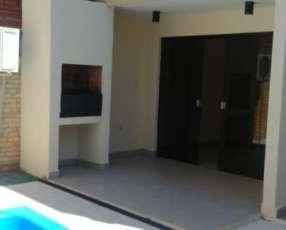 Casa en Condominio Luque F3131